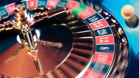 Why play in a live casino (pros & cons)