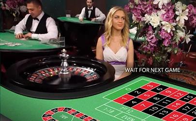 live european roulette strategies