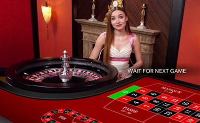 live french roulette strategies
