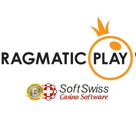 Pragmatic Play Launches Its Live Casino Products with SoftSwiss Offering