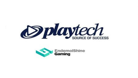 Playtech and Endemol Shine Gaming to Create Live Casino and Live Bingo Game Shows