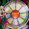 De meest aantrekkelijke live casino spellen en gameshows van 2020