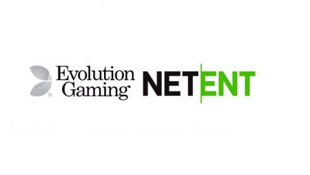 Evolution Gaming Set to Acquire NetEnt