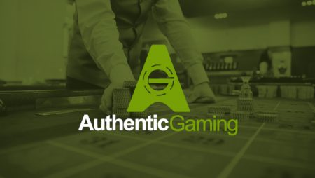 Presenting Top Authentic Gaming Titles