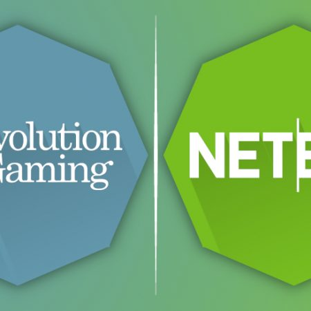 What Does Evolution's Acquisition of NetEnt Mean for Live Dealer Industry?