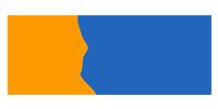 qiwi wallet logo