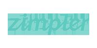 zimpler logo png