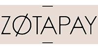 zotapay logo