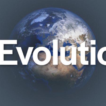Evolution Keeps Growing Global Footprint