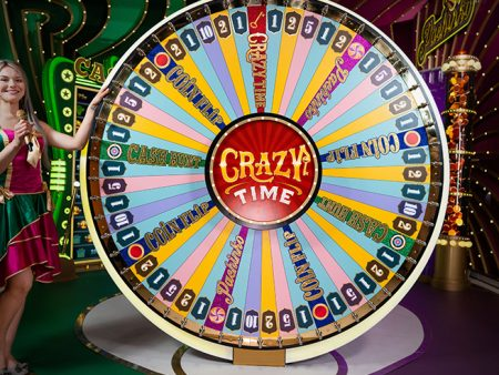 What Are the Most Attractive Live Casino Games & Game Shows in 2020?
