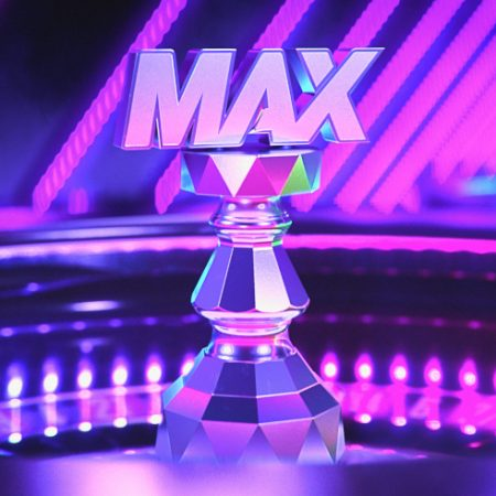 NetEnt Live Roulette Max: Bets, Odds & Payouts