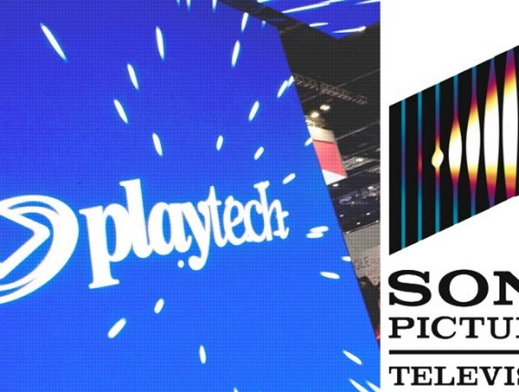 Playtech and Sony Pictures Television Sign an Exclusive Deal for Who Wants To Be A Millionaire Live Games