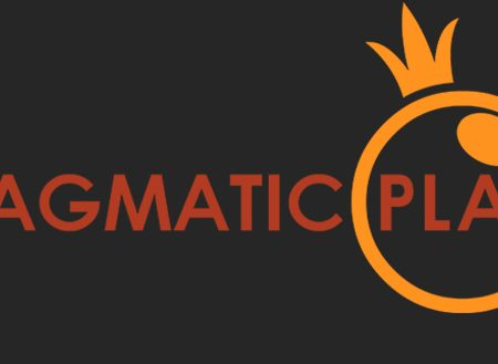 Pragmatic Play Bolsters the Live Casino Presence in Brazil and Germany Through New Partnerships